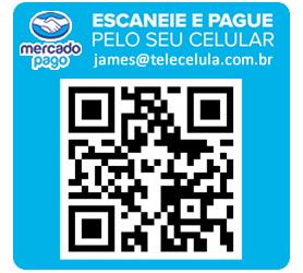 LG Firmwares (ROMs) - TELECELULA (31) 2112-3200