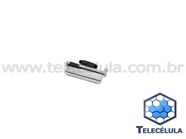 TECLA POWER MOTOROLA MOTO G2 ORIGINAL