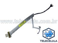 FLAT CABLE PARA NOTEBOOK HP DV5-1000 1100 SERIES ORIGINAL!