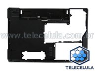 HOUSING TRASEIRO PARA NOTEBOOK IBM LENOVO THINKPAD ORIGINAL!