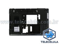 HOUSING TRASEIRO PARA NOTEBOOK SAMSUNG ORIGINAL!