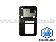 CHASSI DO TABLET SAMSUNG GALAXY TAB 3 SM-T110, T110, T111