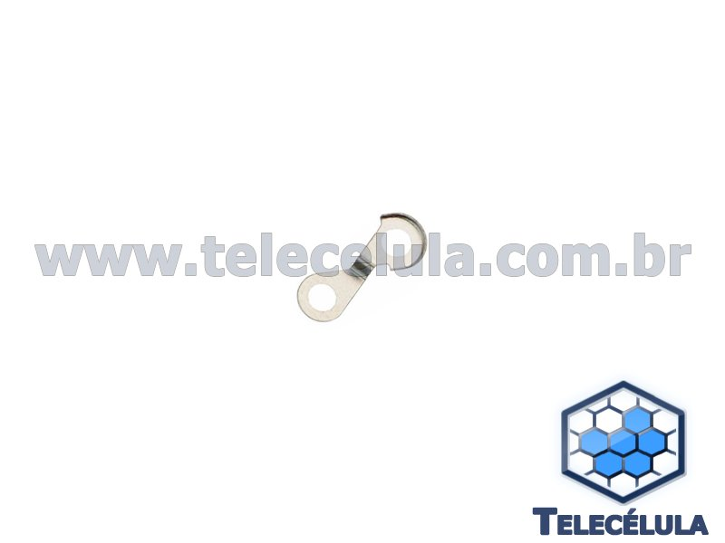 CONTATO ANTENA HOUSING ORIGINAL IPHONE 6
