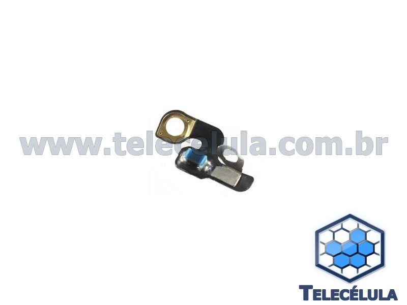 FLEX DA ANTENA NFC DO HOUSING ORIGINAL PARA IPHONE 6