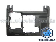 HOUSING TRASEIRO PARA NOTEBOOK ACER ZH7 ORIGINAL!