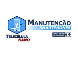 Samsung Firmwares (ROMs) - TELECELULA (31) 2112-3200