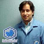 Authorimage: Anderson Peixoto