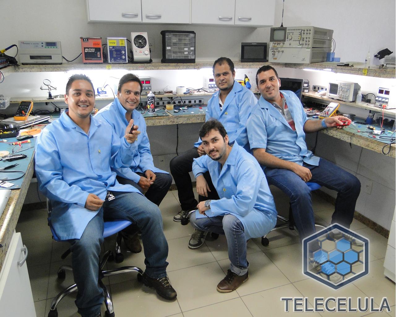 TELECELULA Peças SmartPhones Tablets Notebooks e Ferramentas  #2D639E 1280x1024