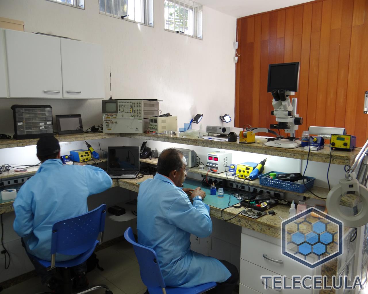 Fotos Treinamento Telecelula Eletrônica Básica e Bancada  #834420 1280x1024