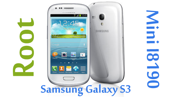 root-samsung-galaxy-s3-mini-I8190