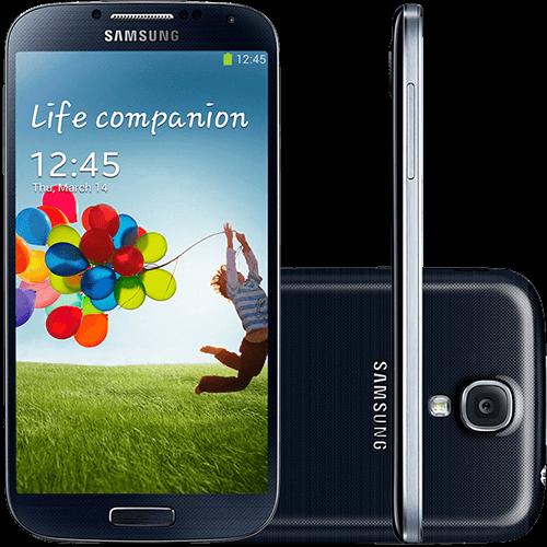 Samsung J120H DS Galaxy J1 2016 Duos FIRMWARE FULL REPAIR