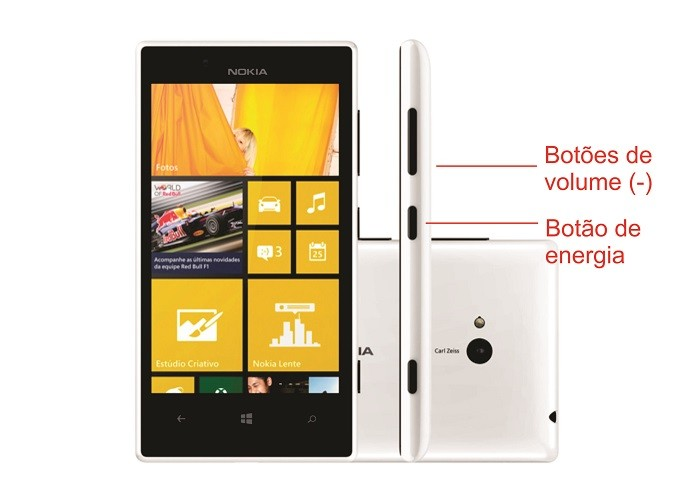 lumia-710-2