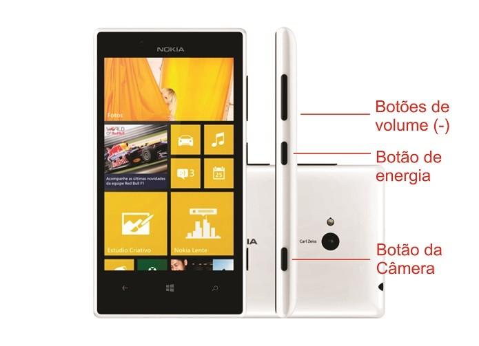 lumia-720-3
