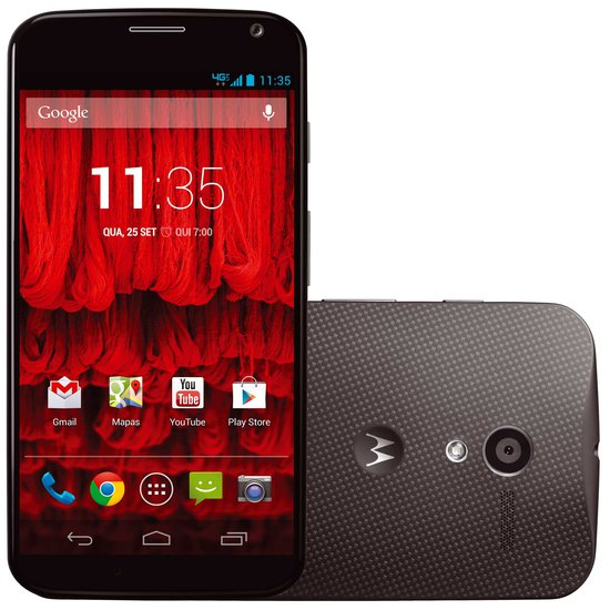 Motorola_MotoX_4_g