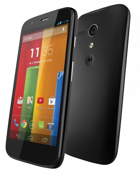 484px-Motorola_Moto_G