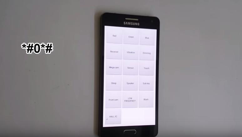 samsung_0_teste_menu