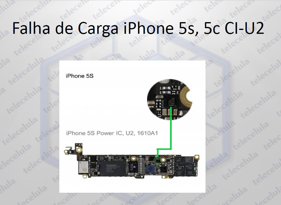 IPHONE 5S_CARGA_3