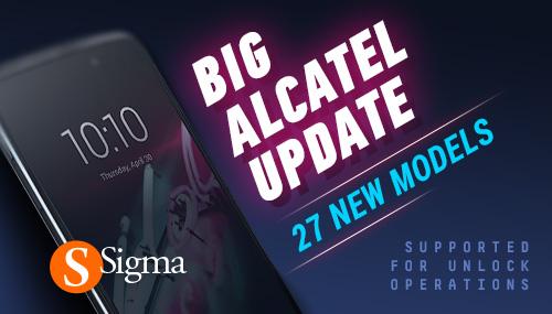 big_alcatel_update_sigma