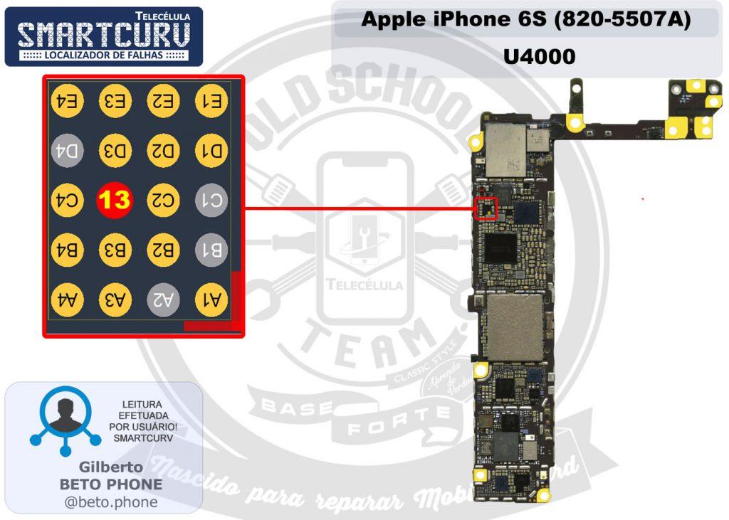 class=wp-image-10641/